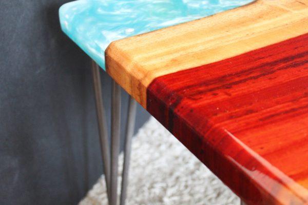 Creative Bespoke Table